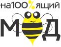 www.zamedom.kz